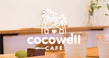 cocowell cafe